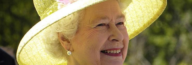 Elizabeth II (PD)