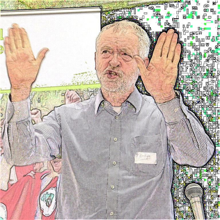 Jeremy Corbyn 2 by Global Justice Now (CC-BY-2.0)