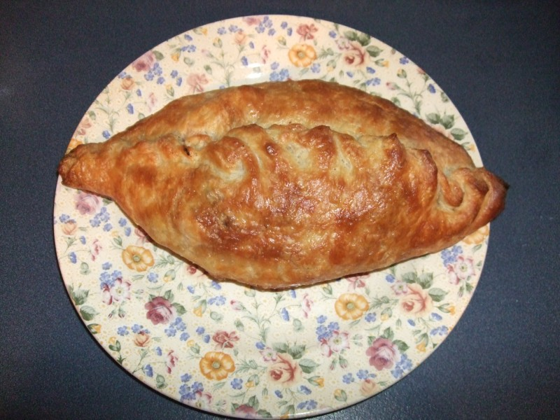George Osborne pasty tax anger grows